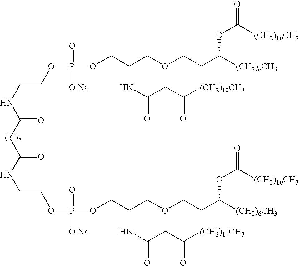 Figure US07915238-20110329-C00028