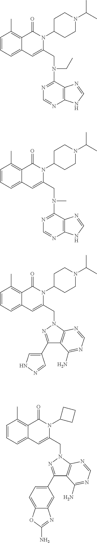 Figure US09216982-20151222-C00284