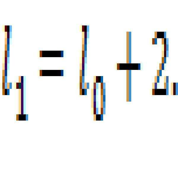 Figure 112016038118754-pct00288