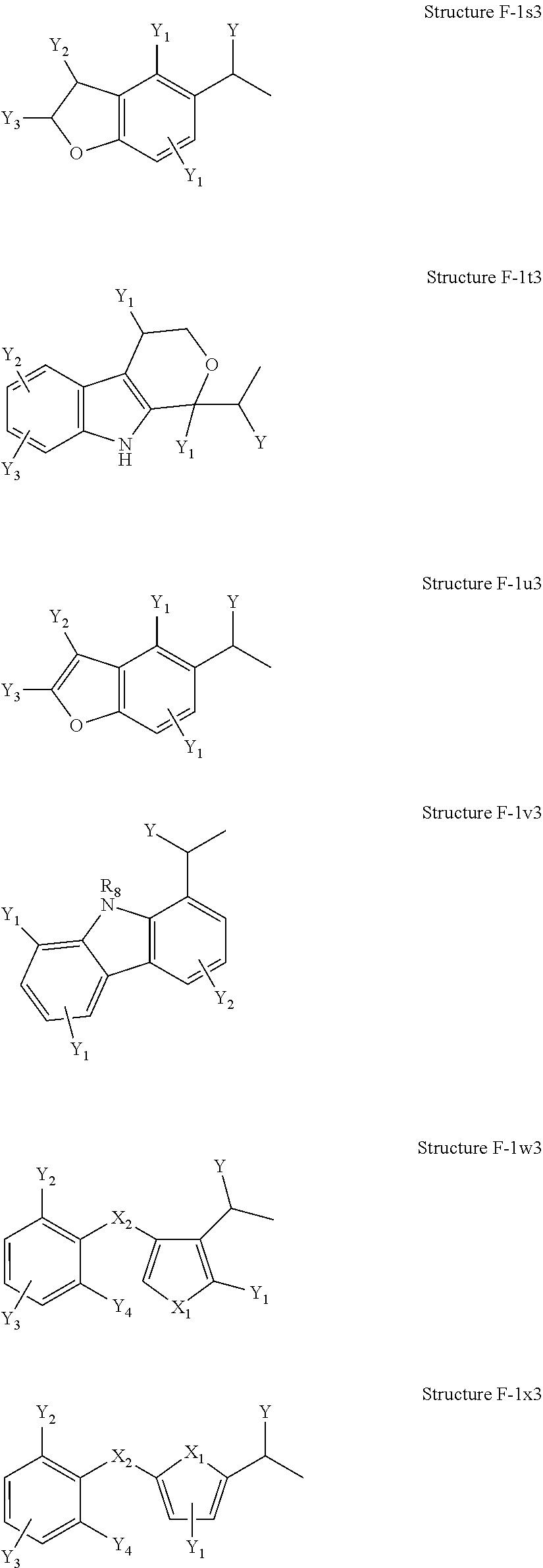 Figure US09872846-20180123-C00014