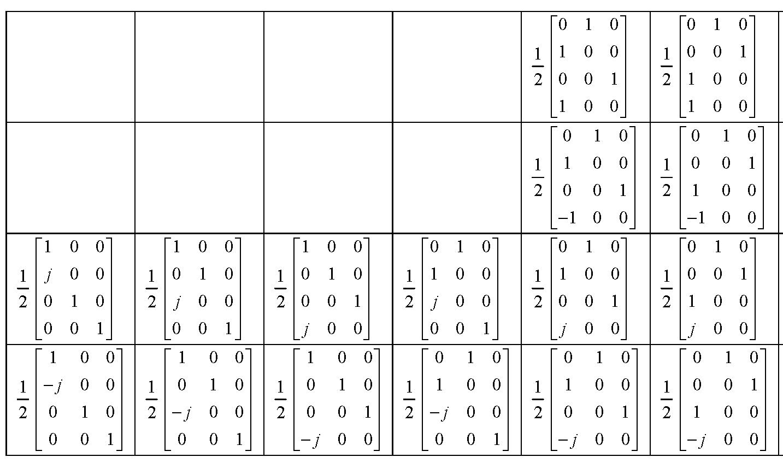 Figure 112010009825391-pat01348