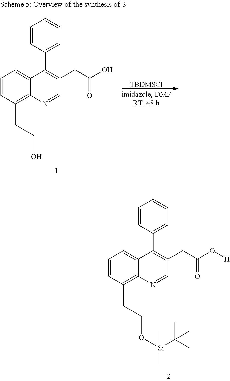 Figure US09988627-20180605-C00393
