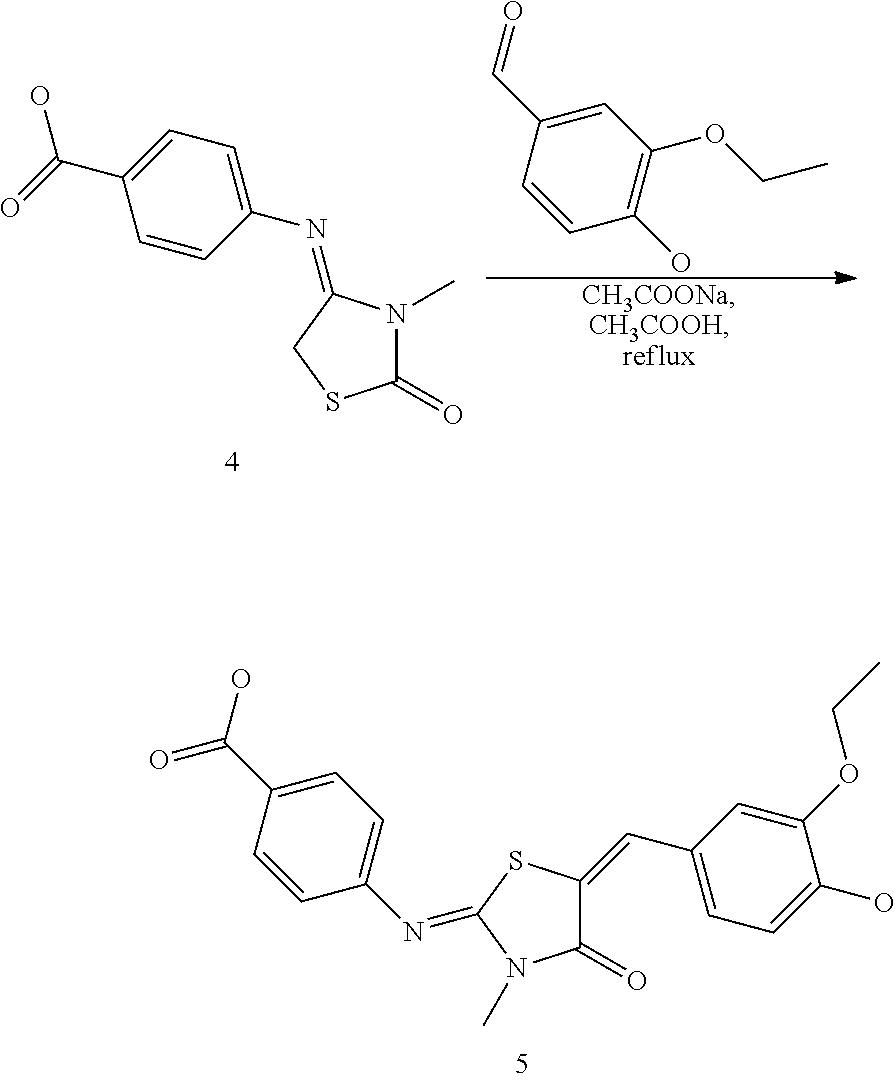 Figure US20130102645A1-20130425-C00005