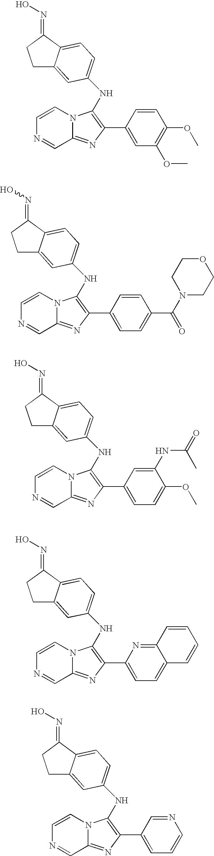 Figure US07566716-20090728-C00149