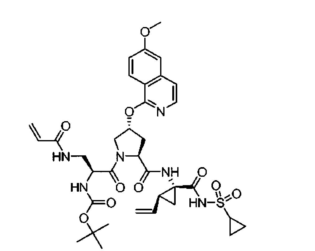 Figure CN101951770BD01763