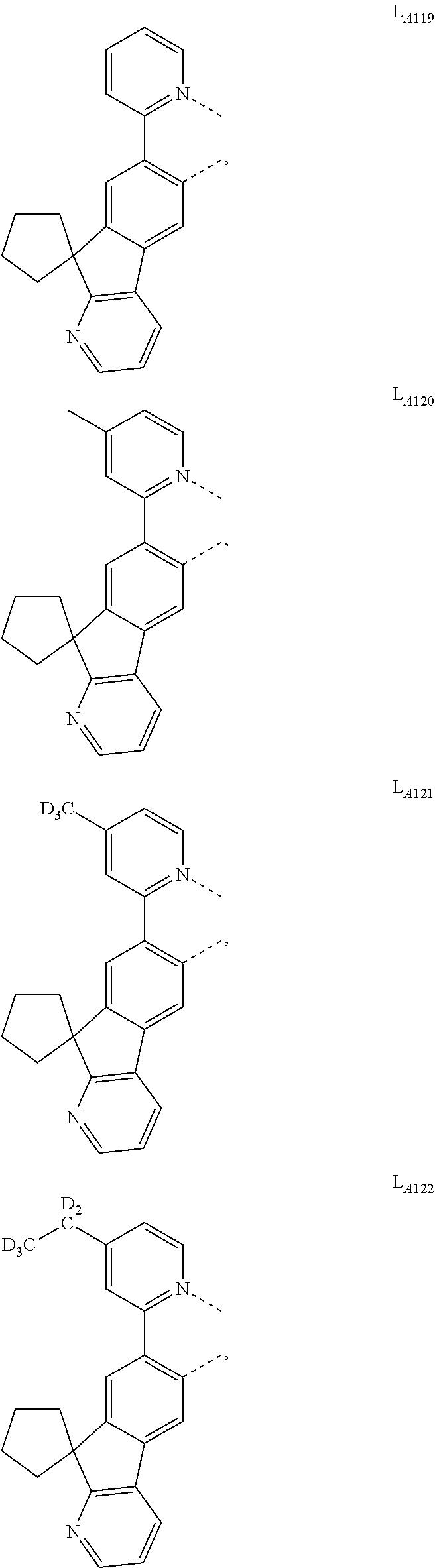 Figure US10003034-20180619-C00076