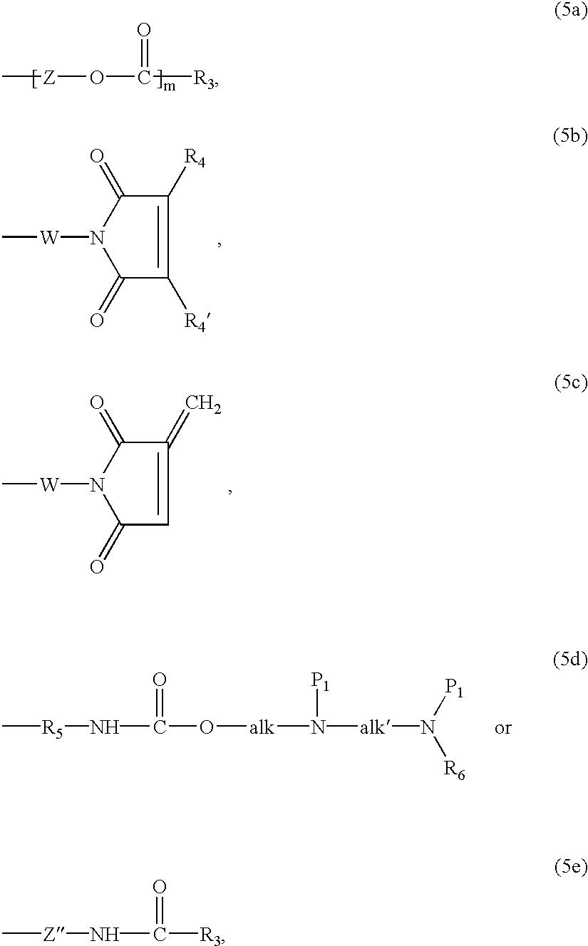 Figure US06479587-20021112-C00031