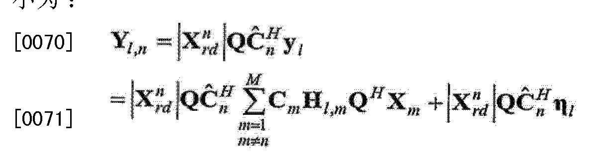 Figure CN101199172BD00137