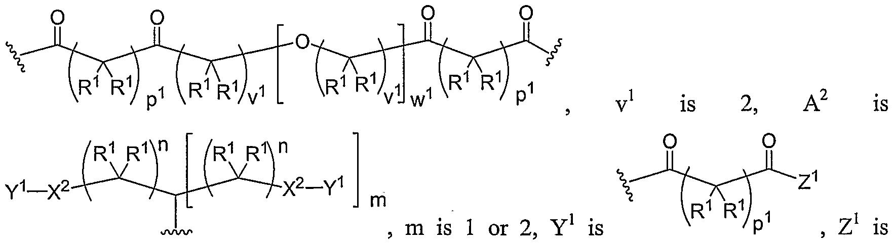 Figure imgf000378_0003