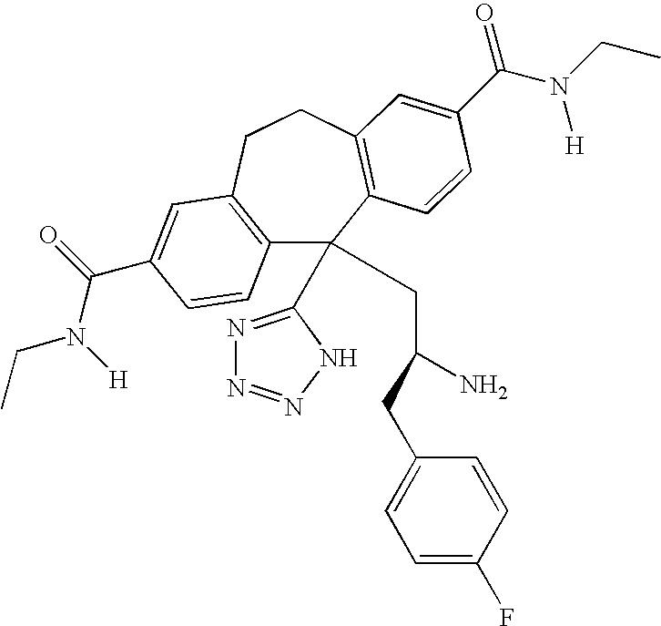 Figure US20100009961A1-20100114-C00345