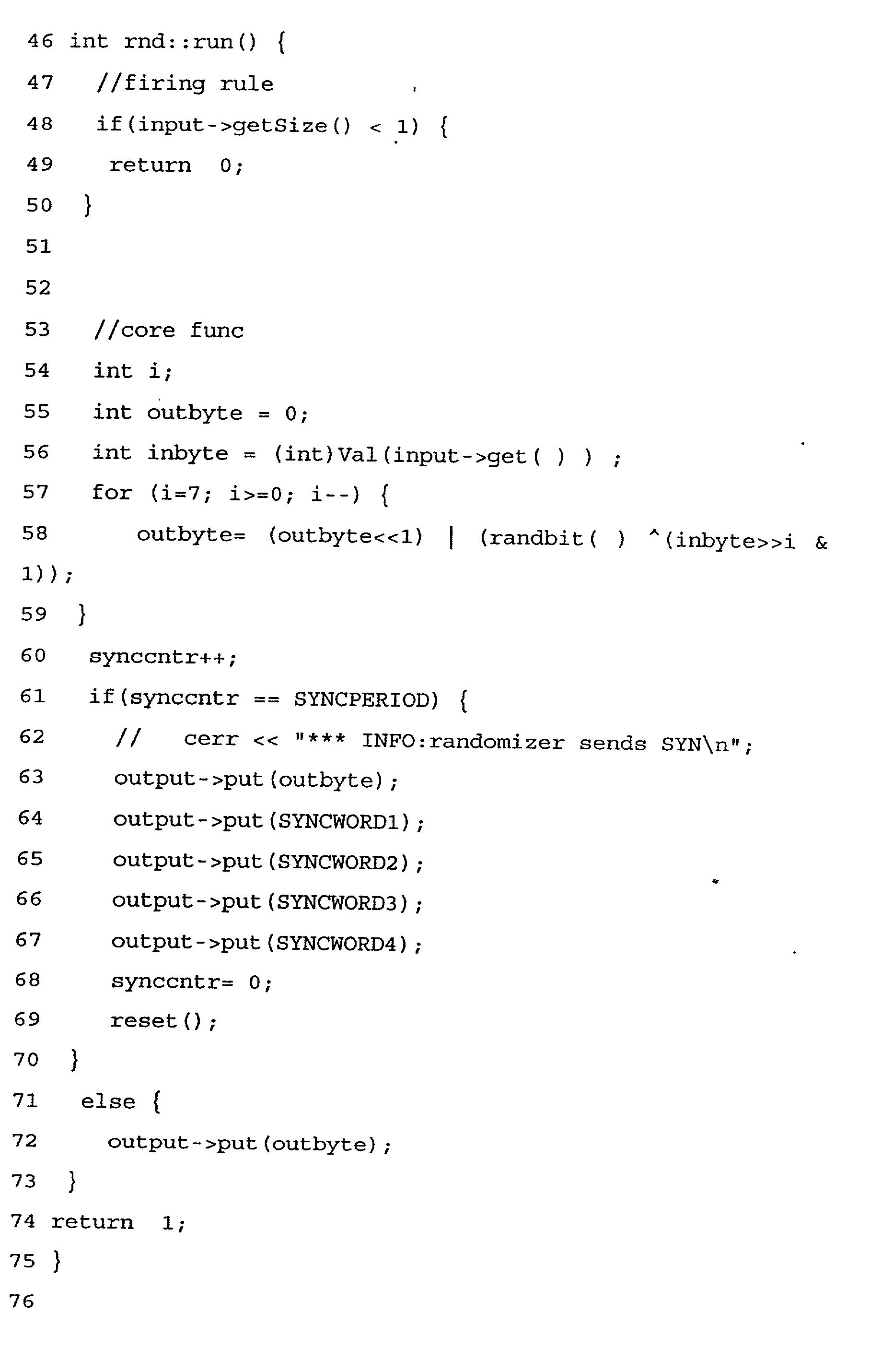 Figure US20030216901A1-20031120-P00013