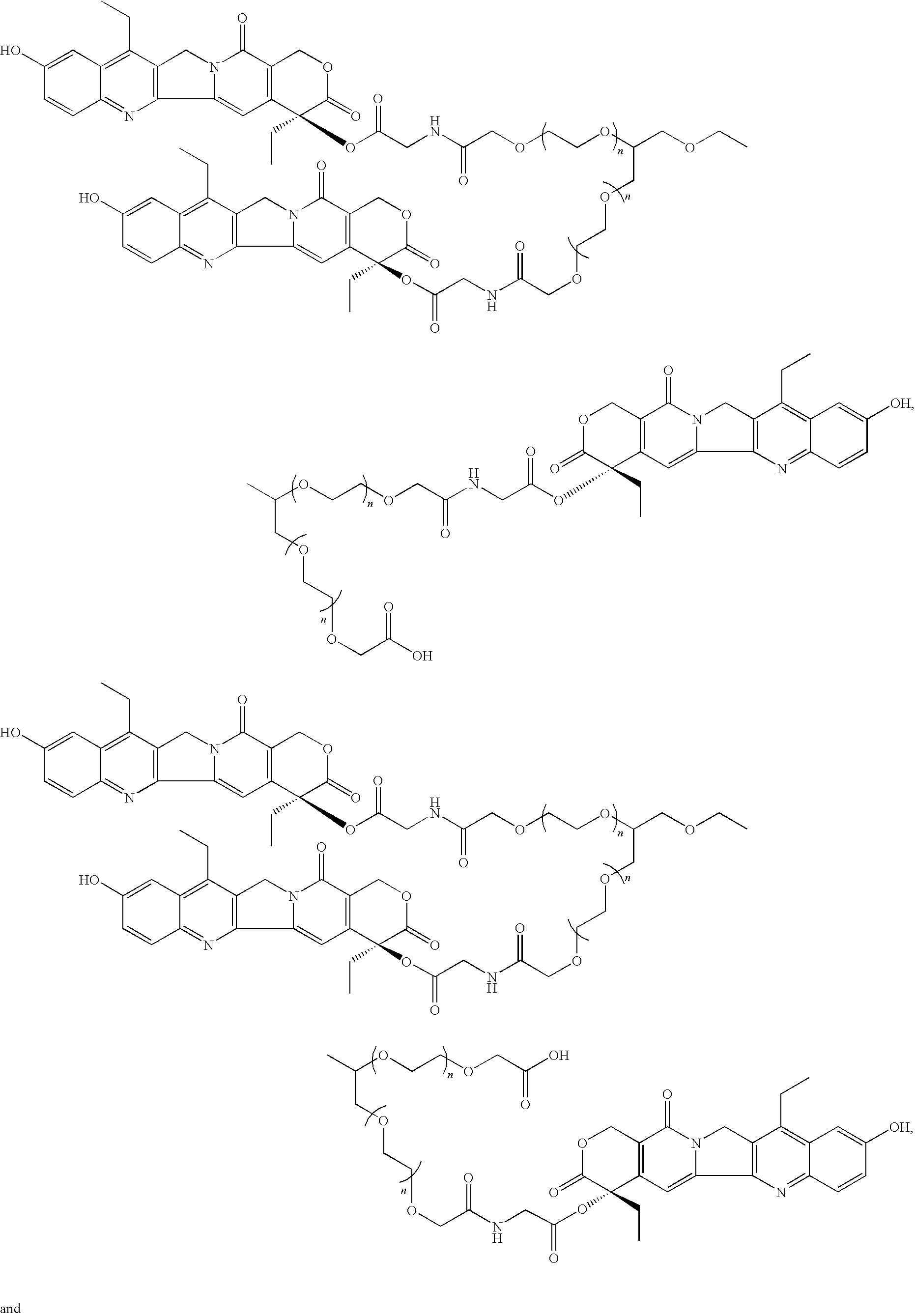 Figure US20100056555A1-20100304-C00039