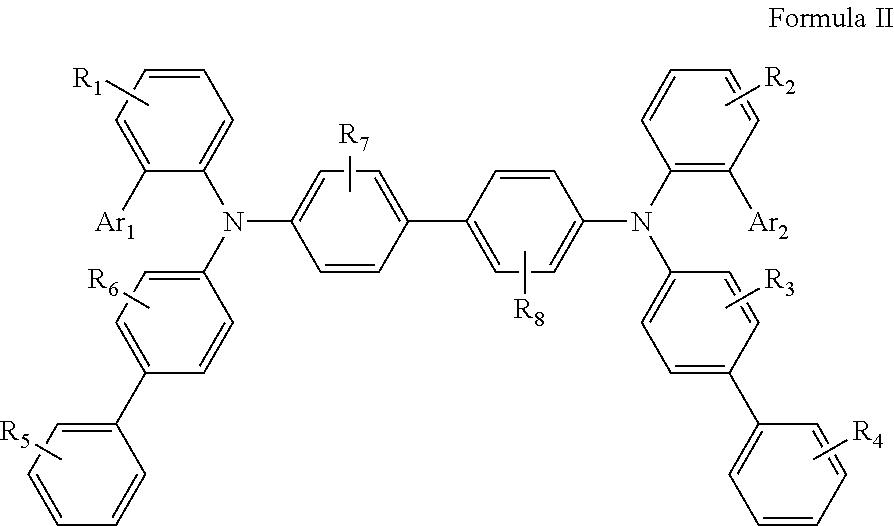 Figure US08716484-20140506-C00015