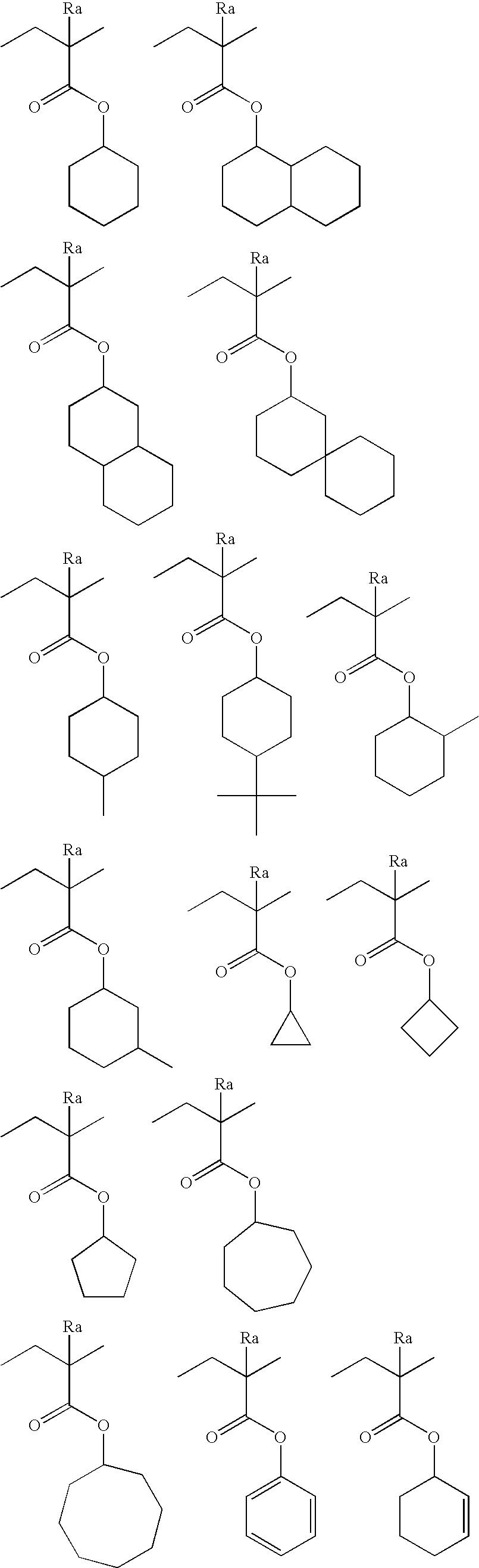 Figure US07998655-20110816-C00035