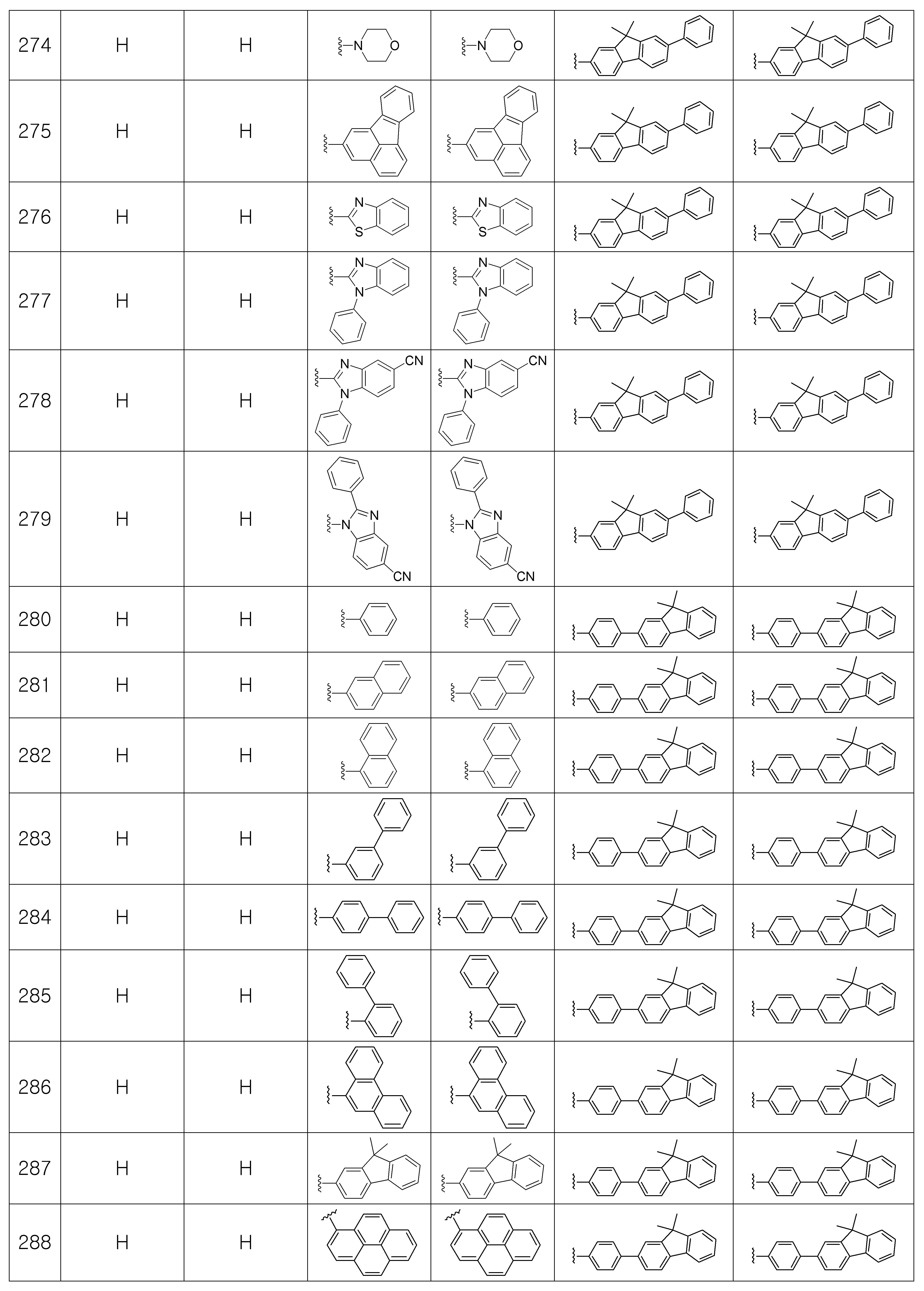 Figure 112007087103673-pat00132