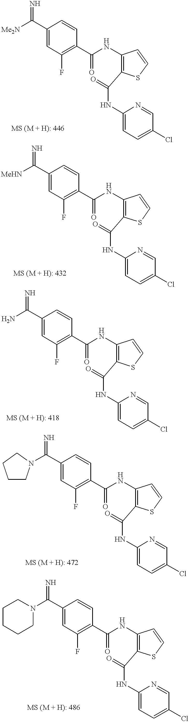Figure US06376515-20020423-C00506