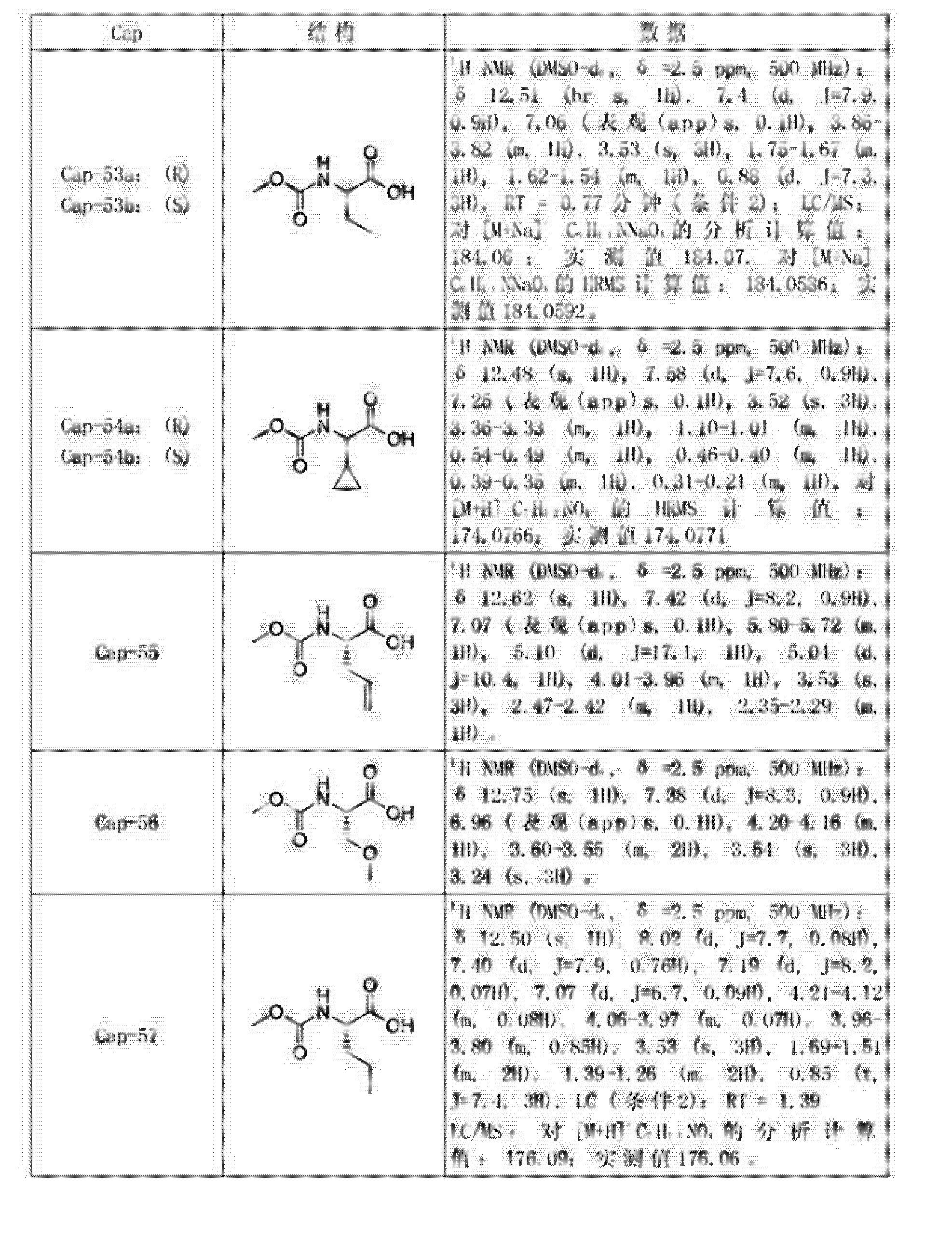 Figure CN102378762AD00731