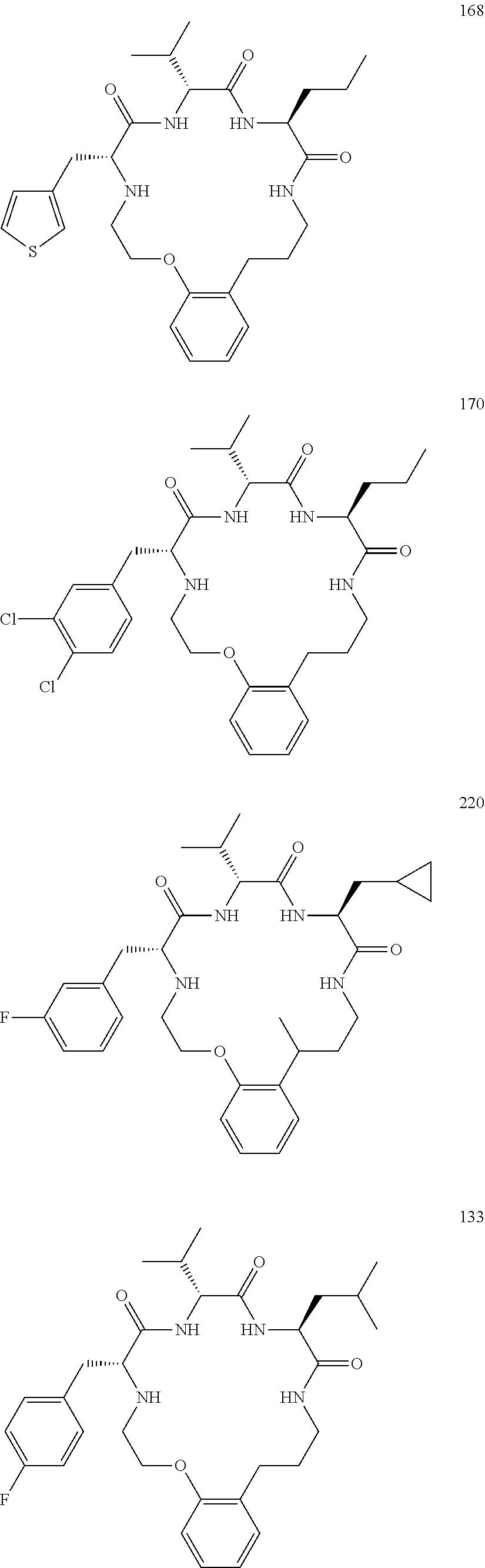 Figure US08497242-20130730-C00018