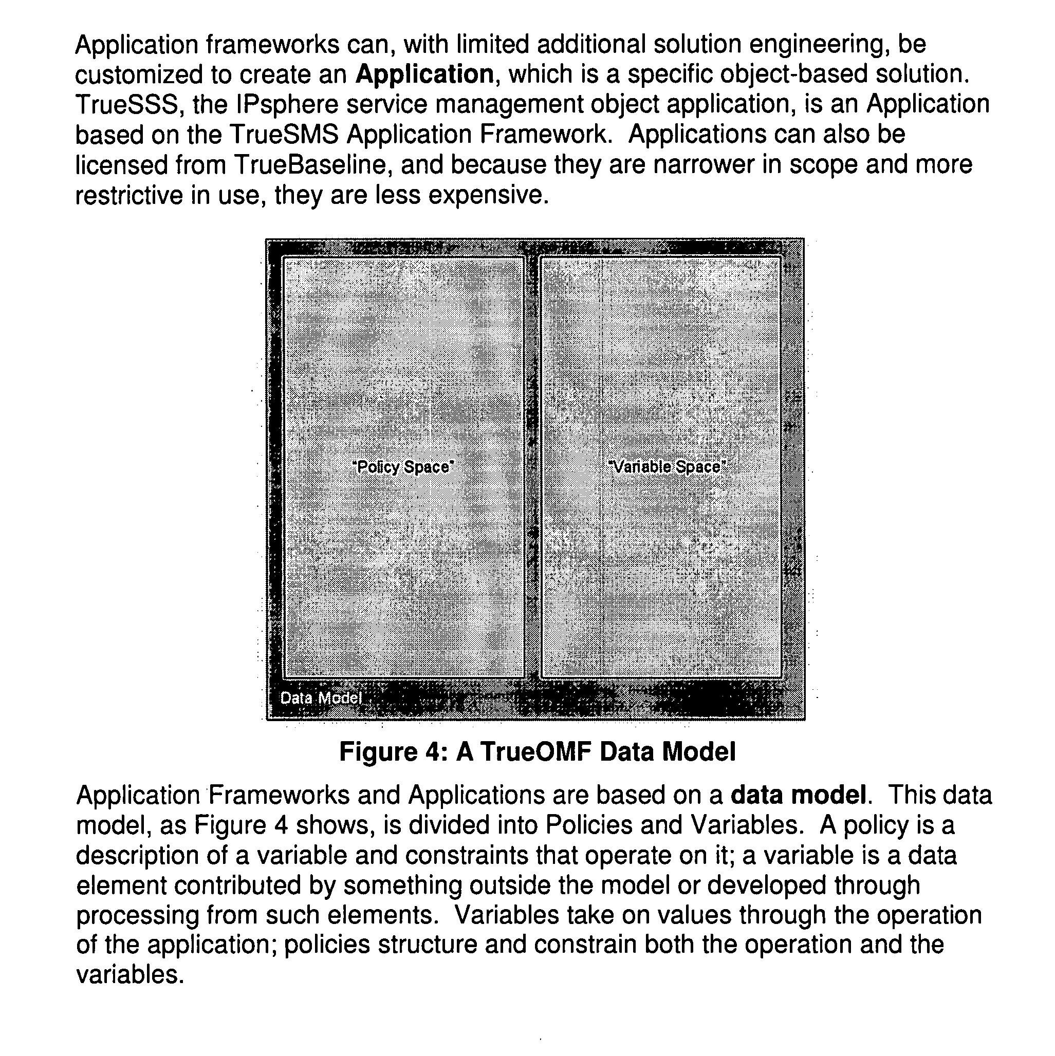 Figure US20080126406A1-20080529-P00044