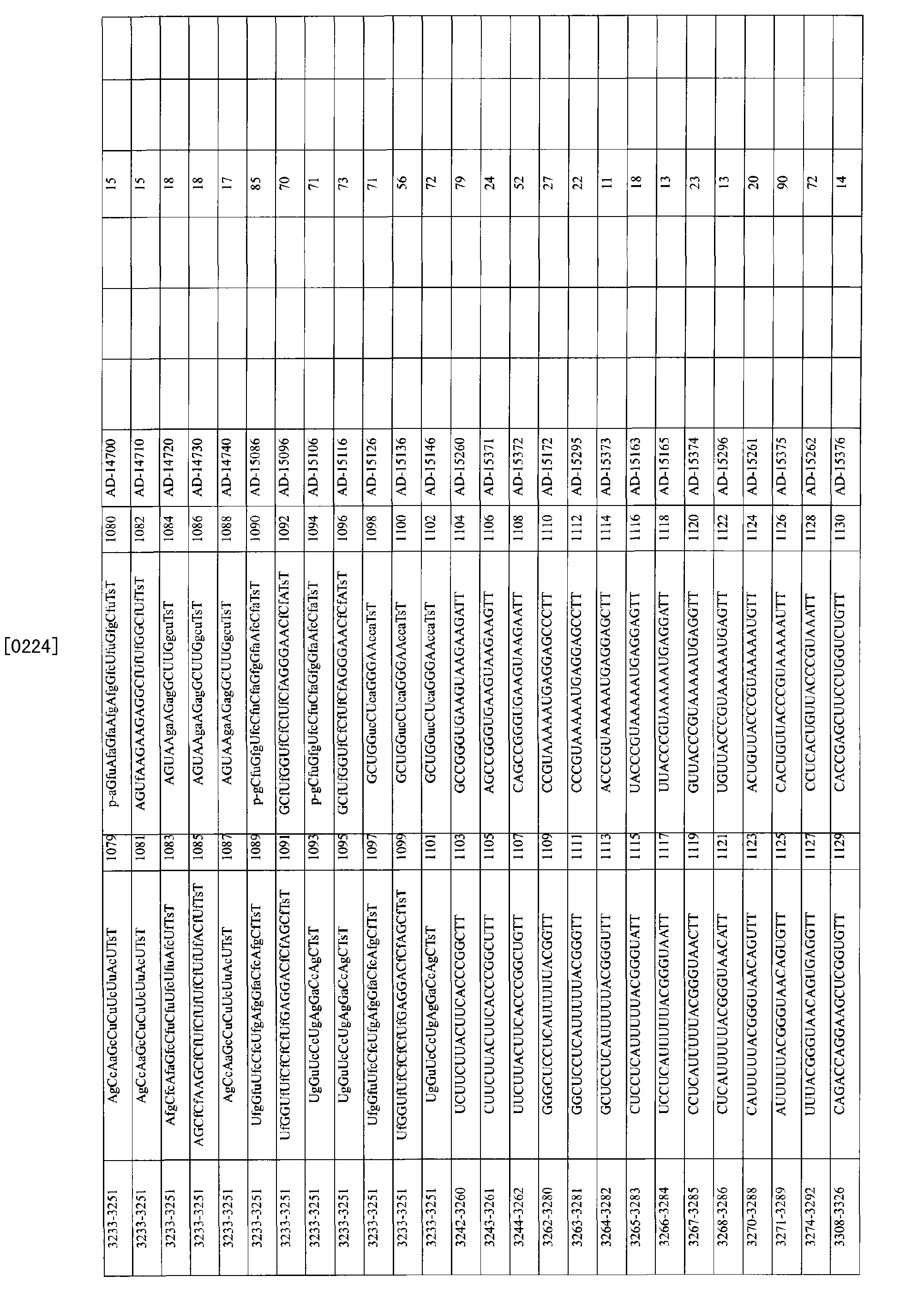 Figure CN103614375AD00521