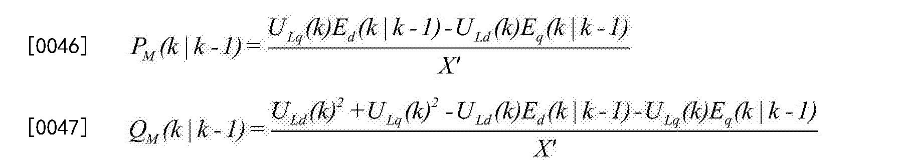 Figure CN105184027BD00082