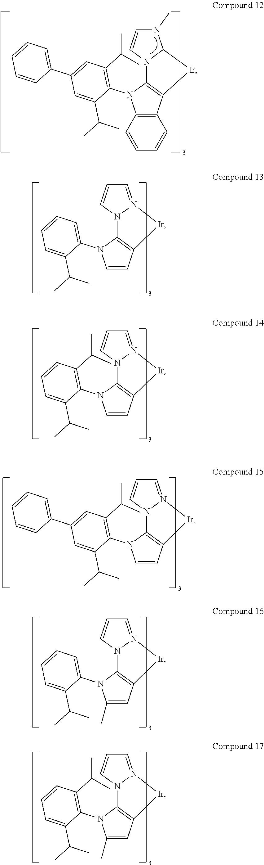 Figure US09935277-20180403-C00311
