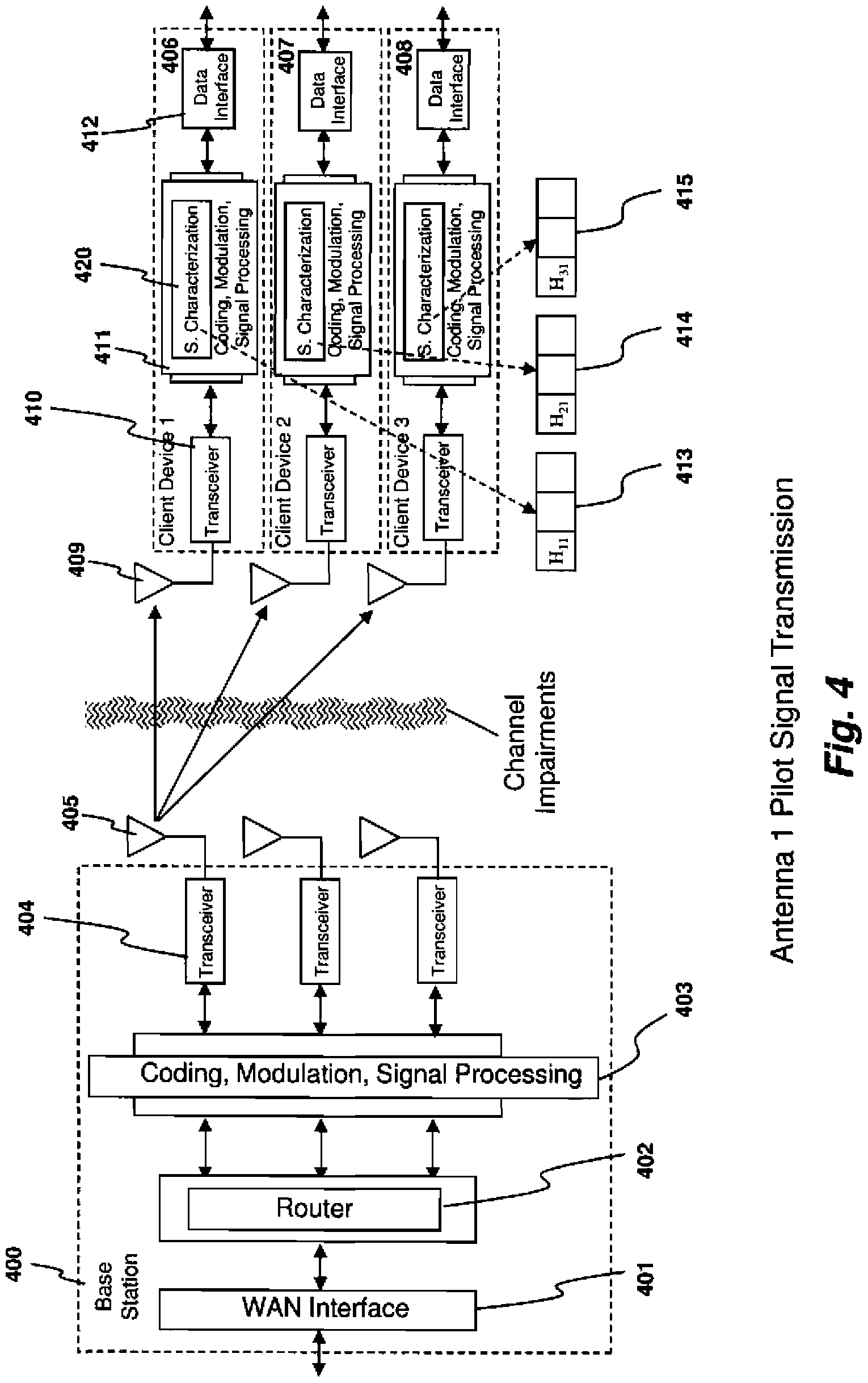 Wo2014055294a1 Systems And Methods For Wireless Backhaul In Receiver Wiring Diagram Meyer Figure Imgf000222 0001