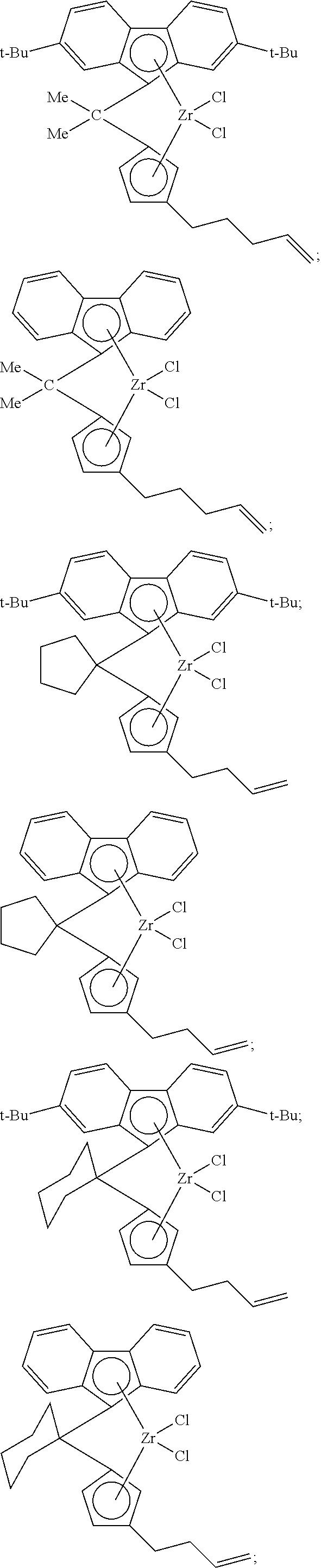Figure US08288487-20121016-C00026