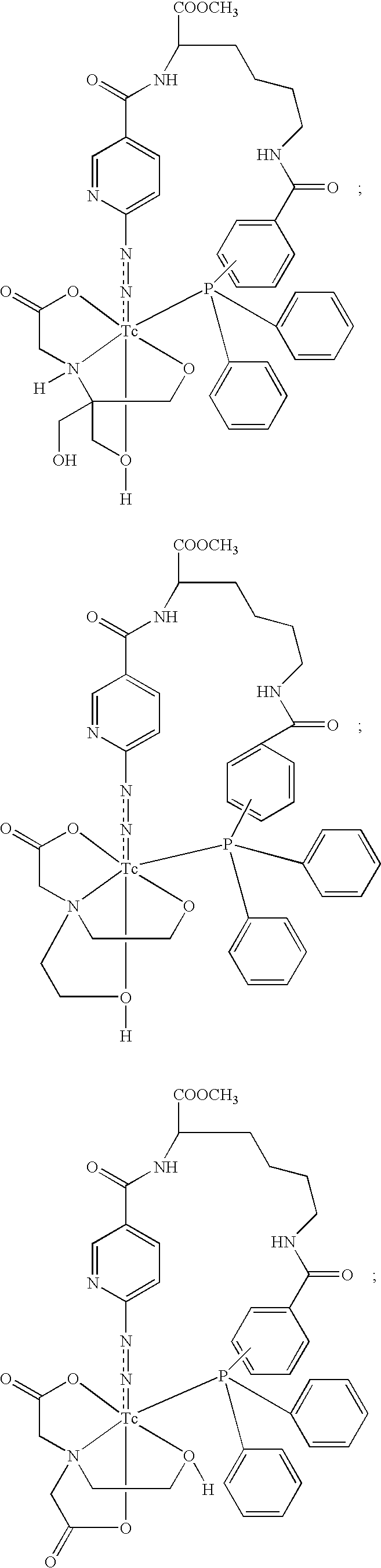 Figure US07317104-20080108-C00009