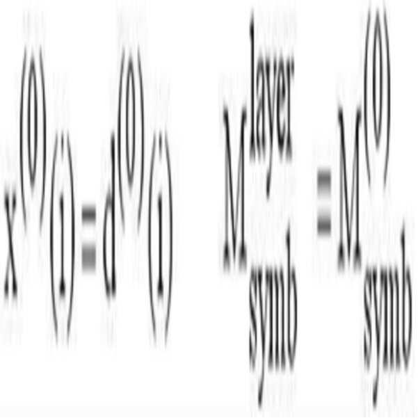 Figure 112011061020094-pct00046