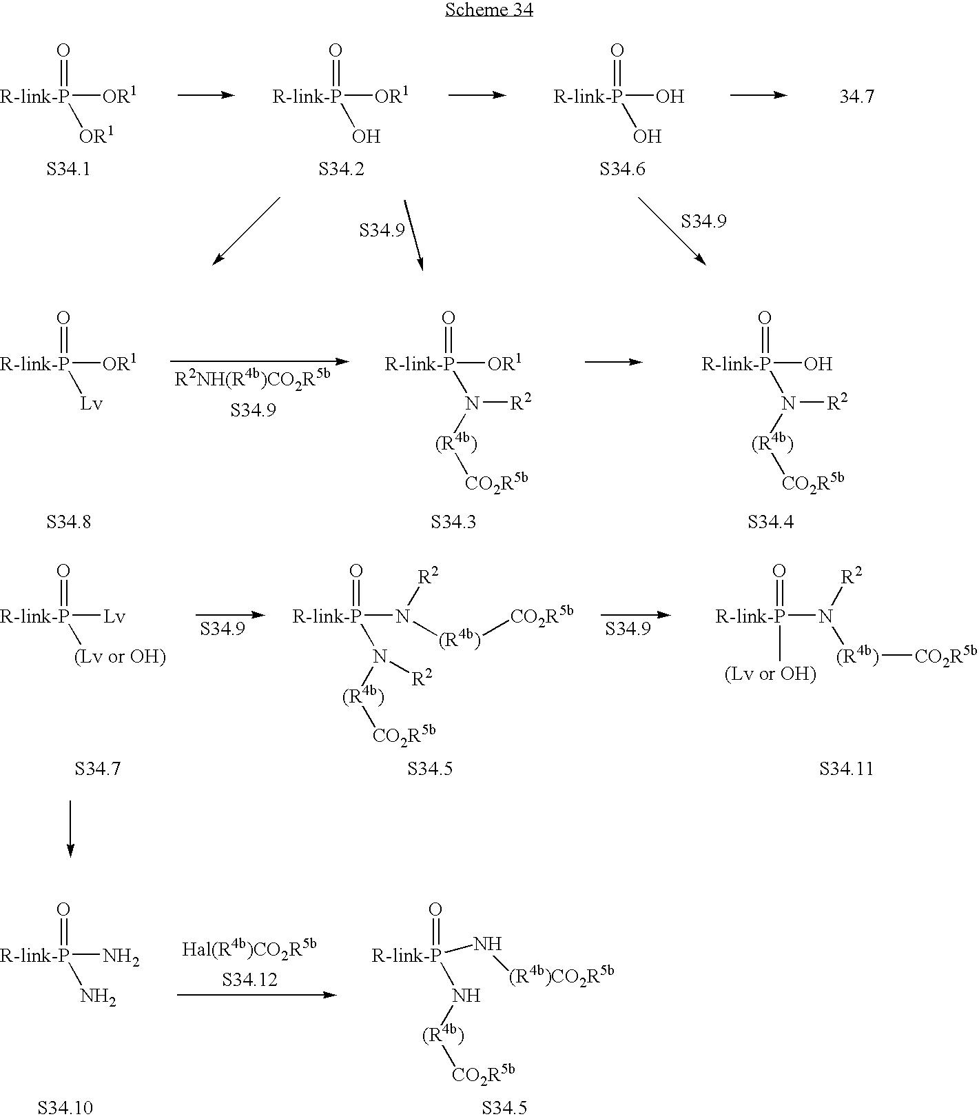 Figure US07407965-20080805-C00127