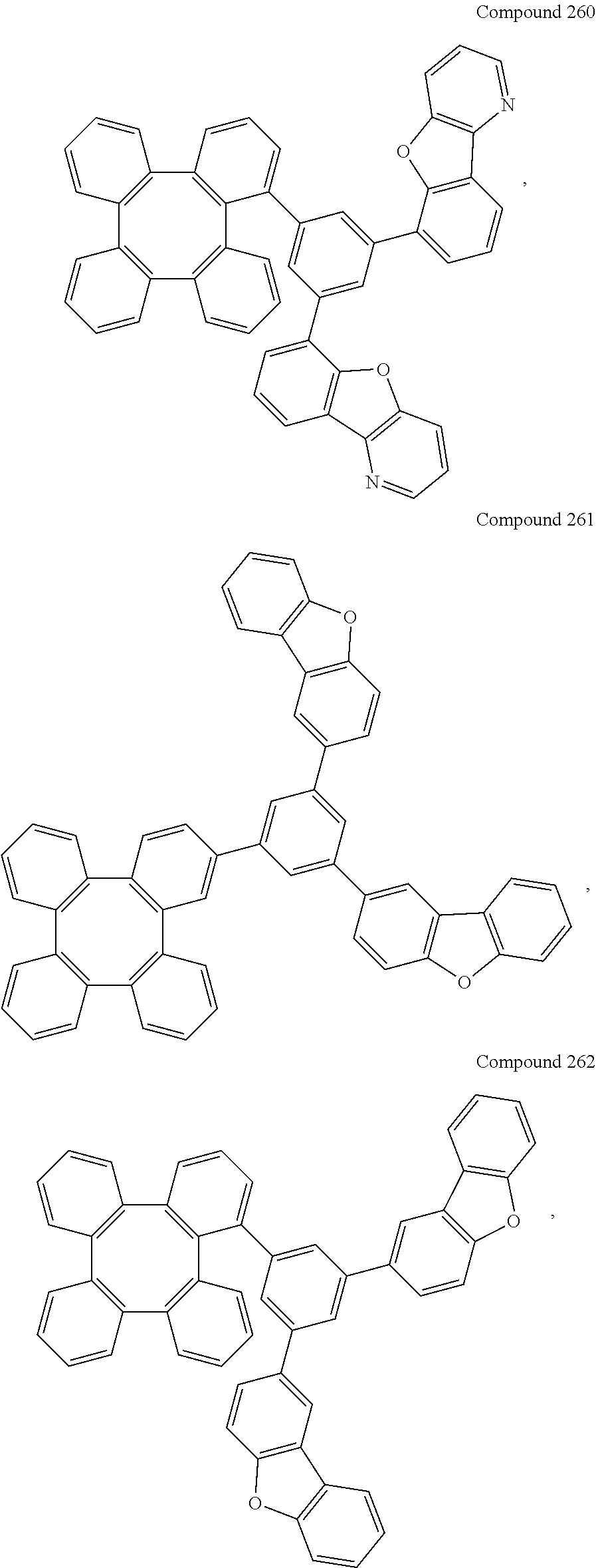 Figure US10256411-20190409-C00069