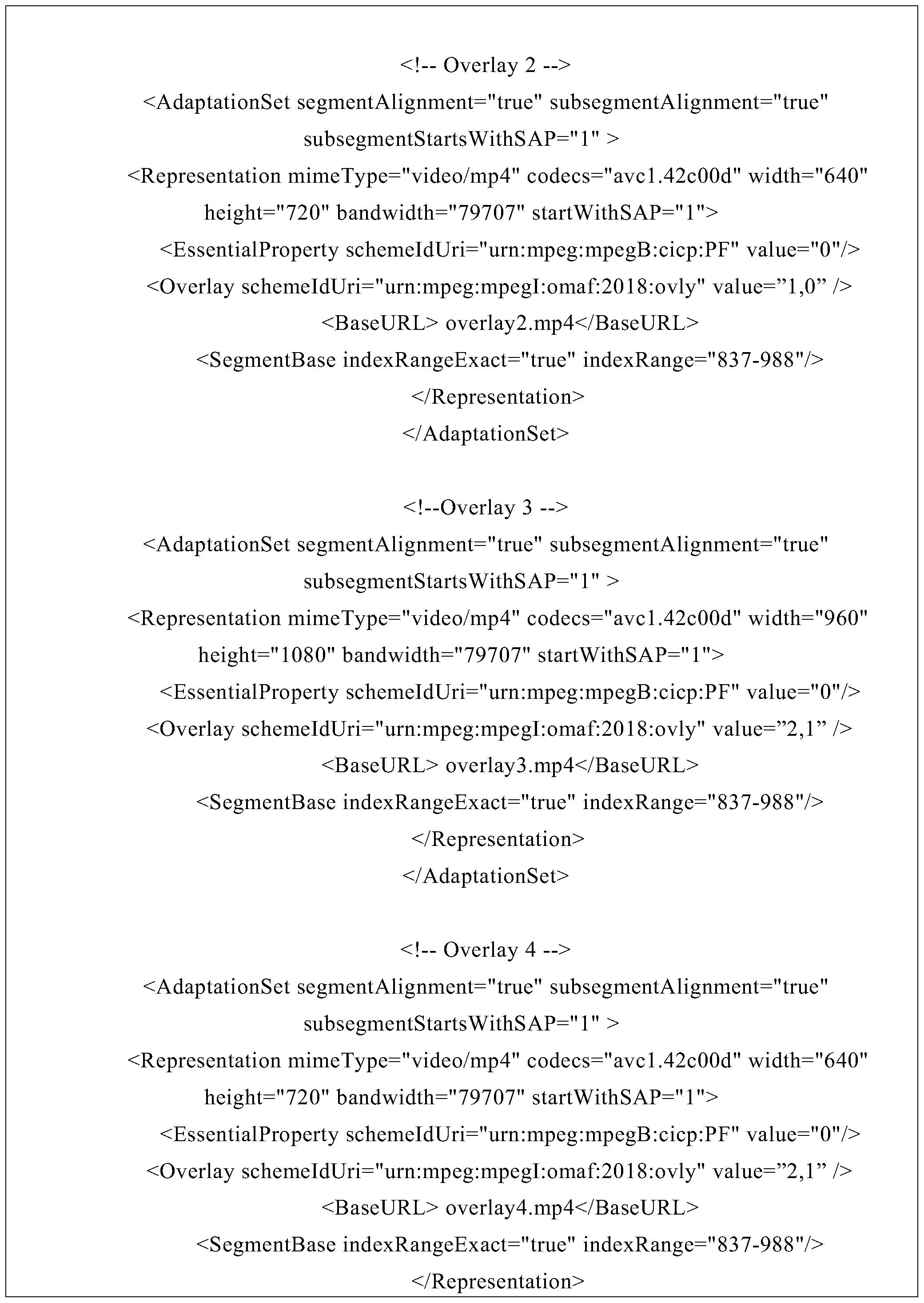 Figure PCTCN2019108514-appb-000024