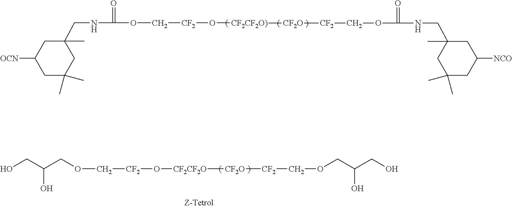 Figure US09314548-20160419-C00029