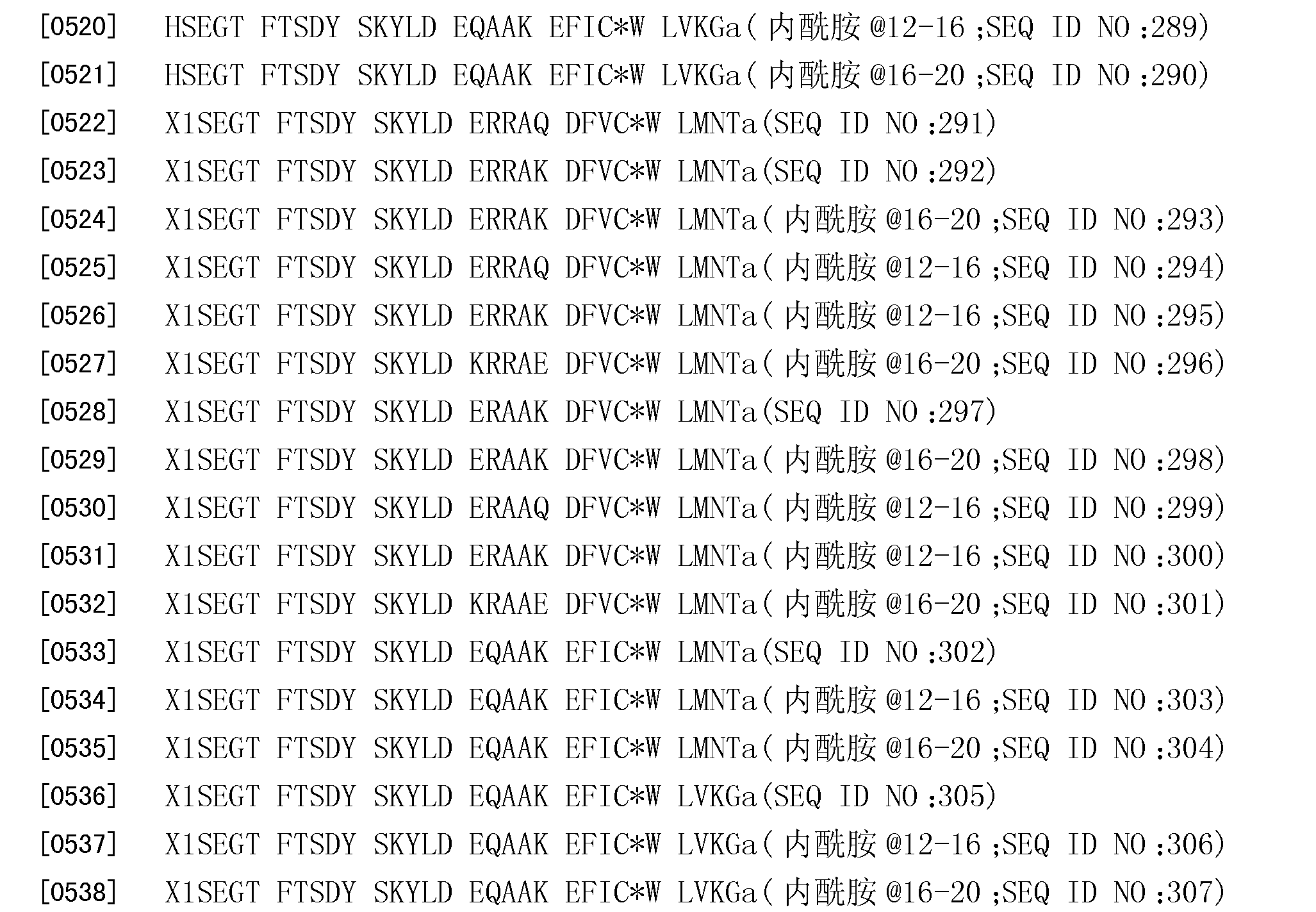 Figure CN101790538BD00511