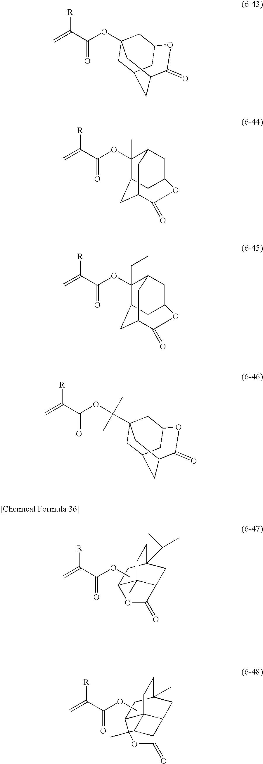 Figure US08114949-20120214-C00049