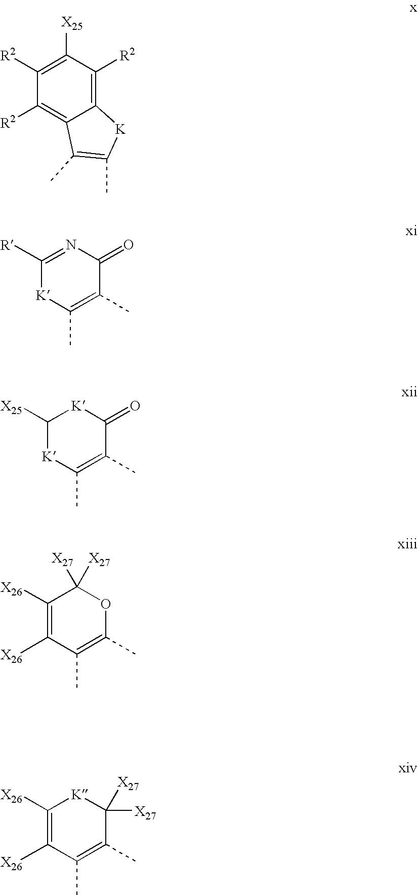 Figure US07978391-20110712-C00008
