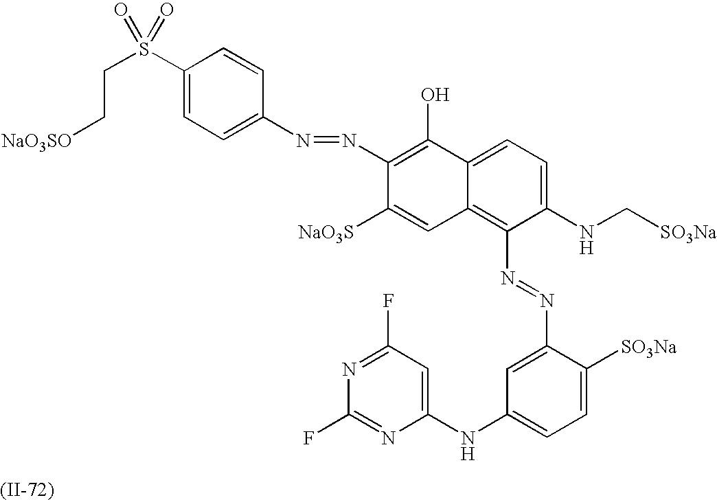 Figure US07708786-20100504-C00205