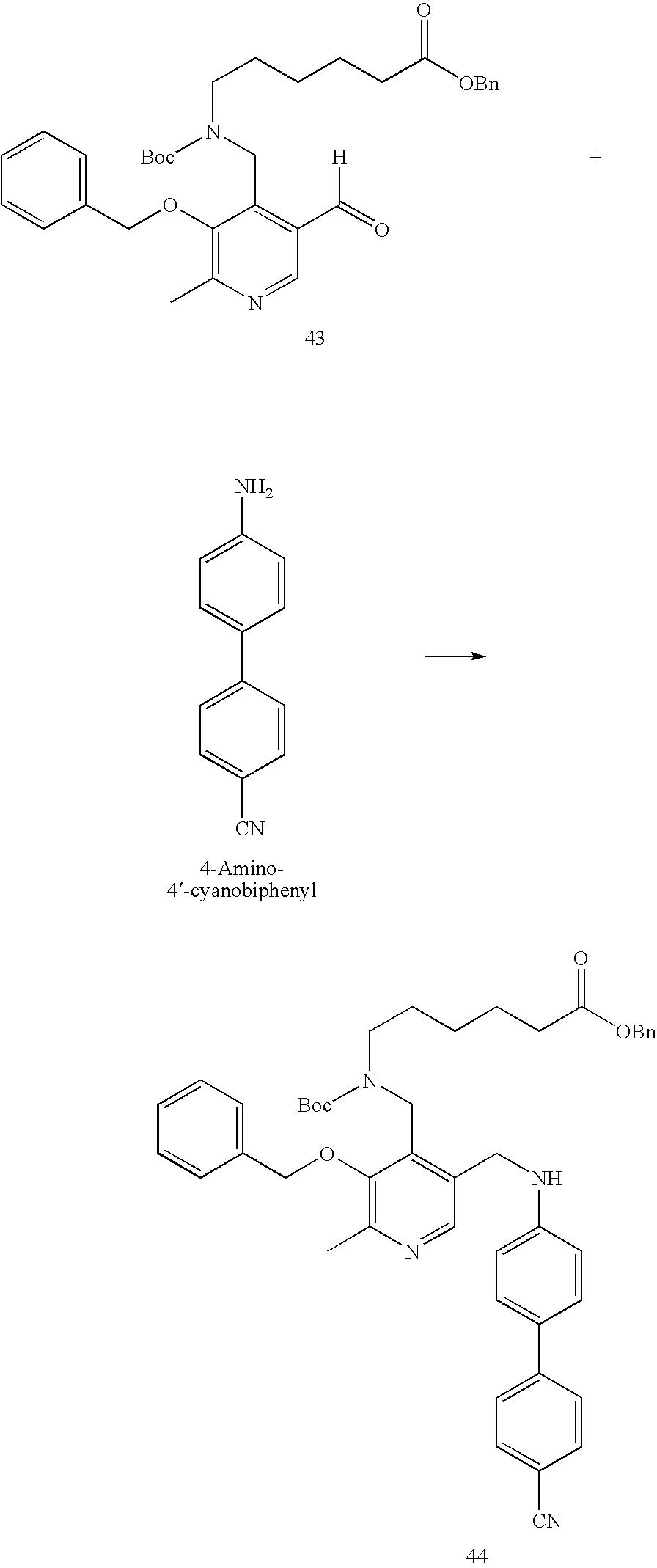 Figure US20060094761A1-20060504-C00073