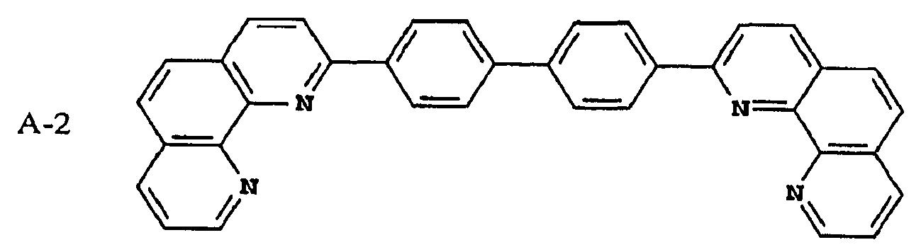 Figure 112008074411380-pct00088