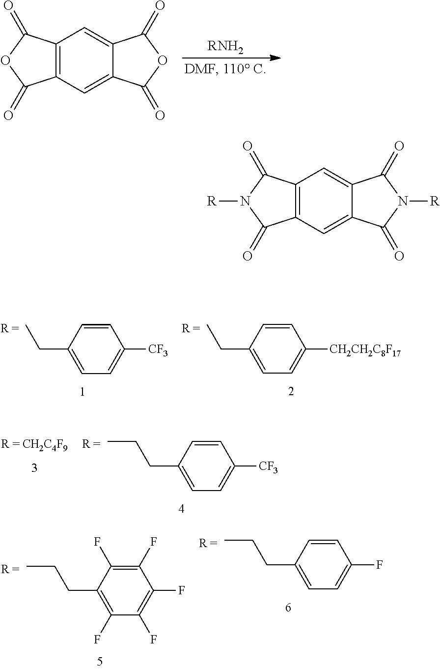 Figure US08269215-20120918-C00024