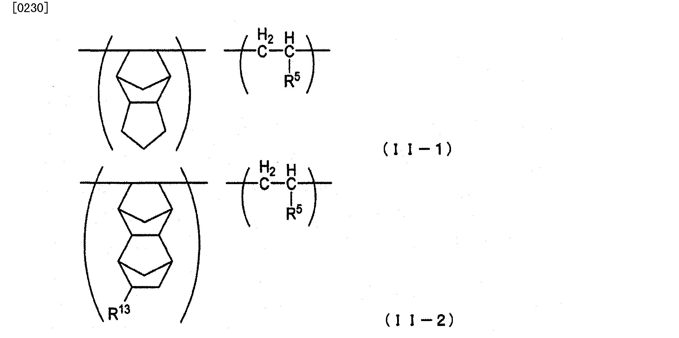 Figure CN102159649BD00211