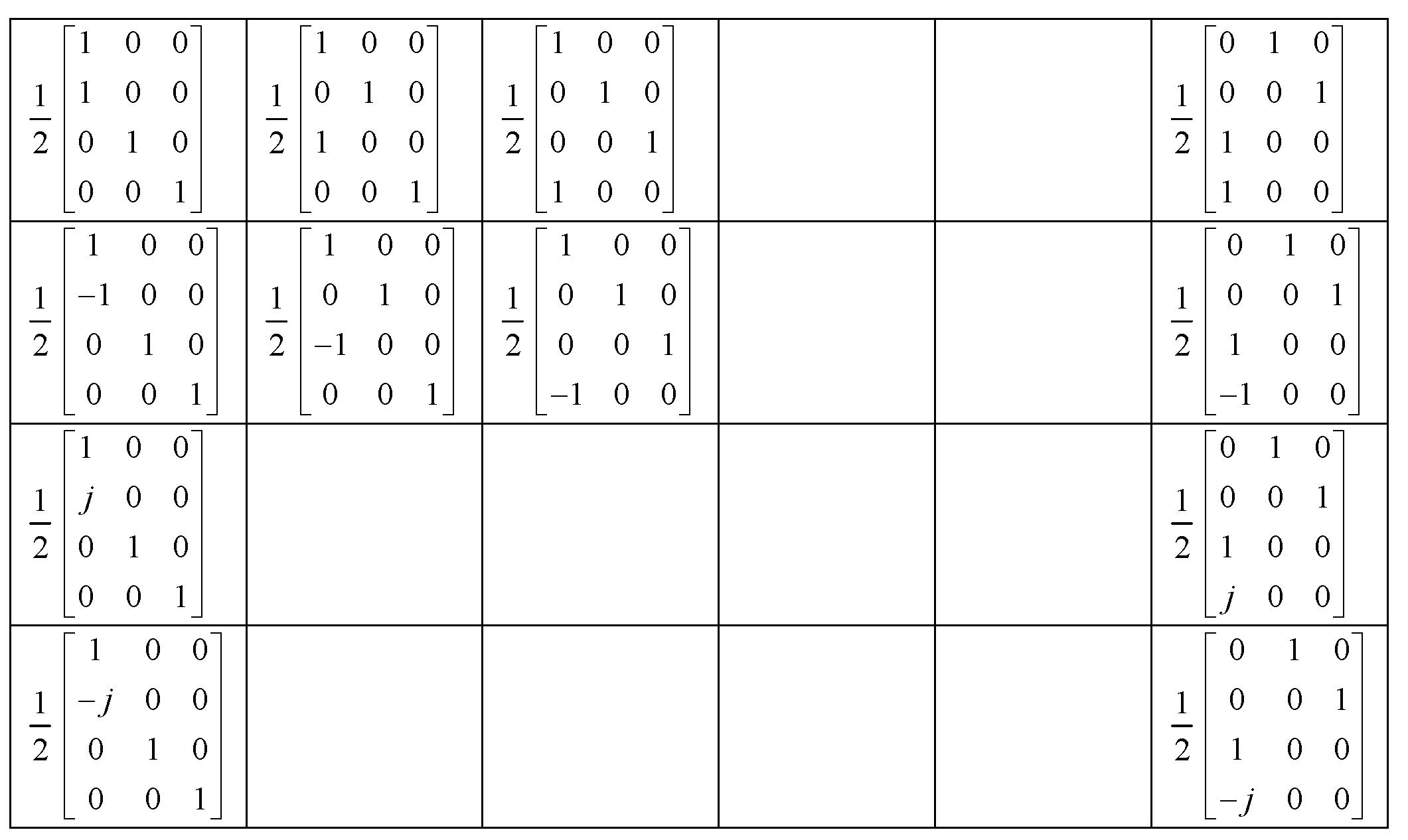 Figure 112010009825391-pat00487