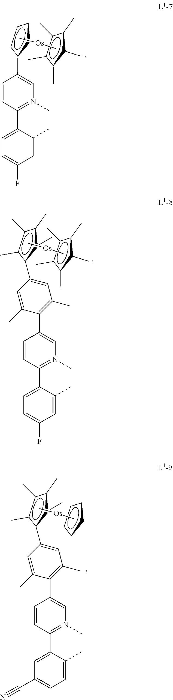 Figure US09450195-20160920-C00013