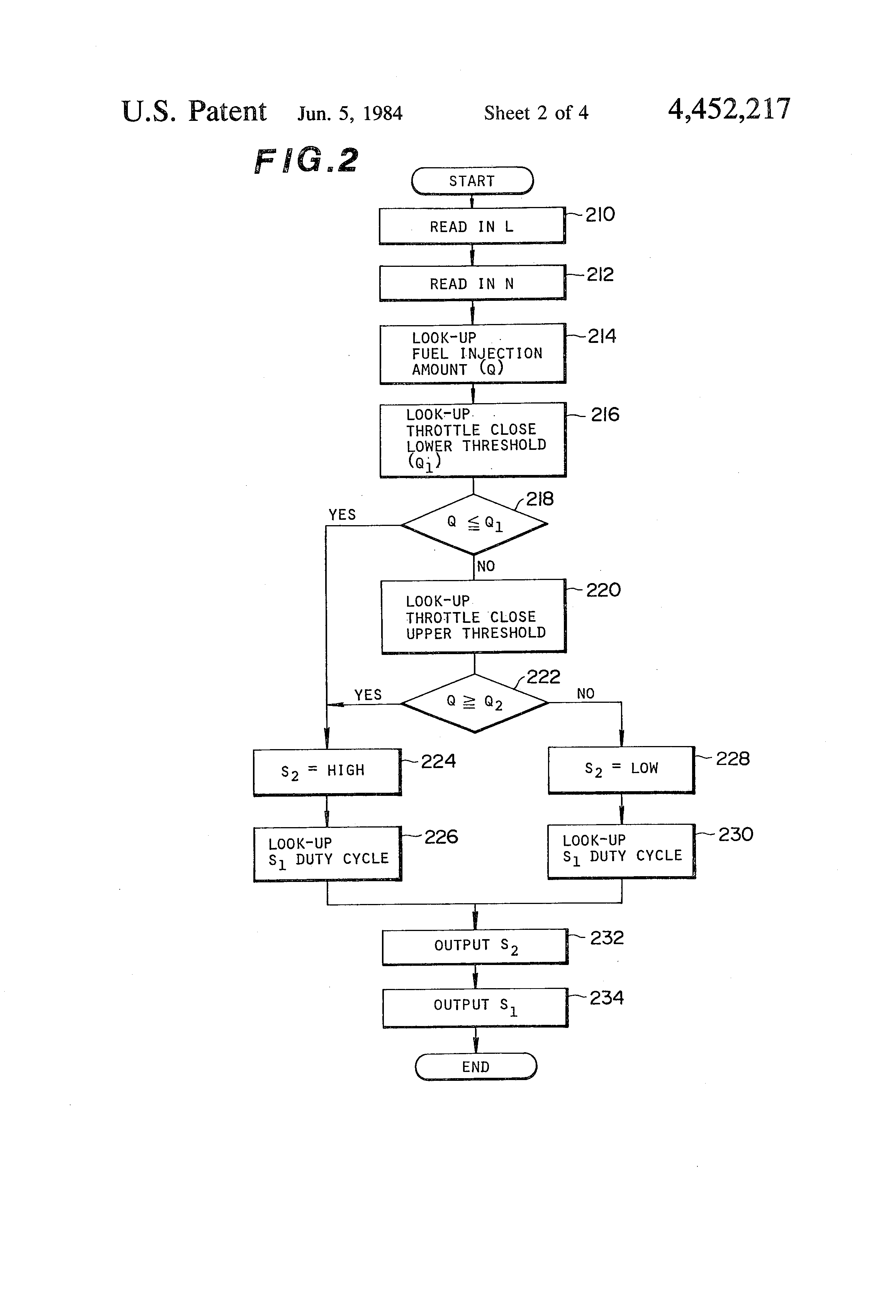 The Above Egr Valve Wiring Diagram Applies Only To 1996 1997 1998