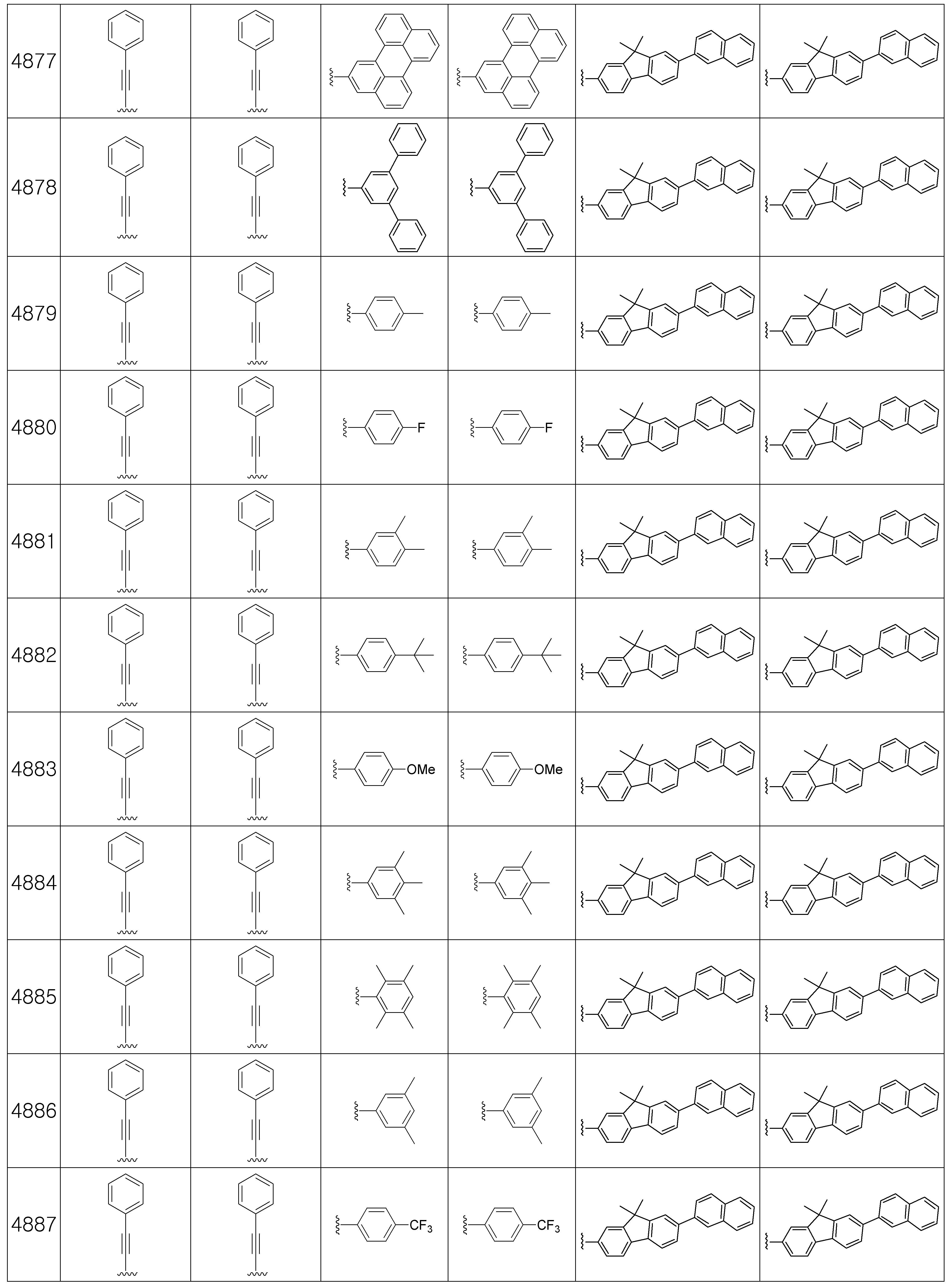 Figure 112007087103673-pat00484