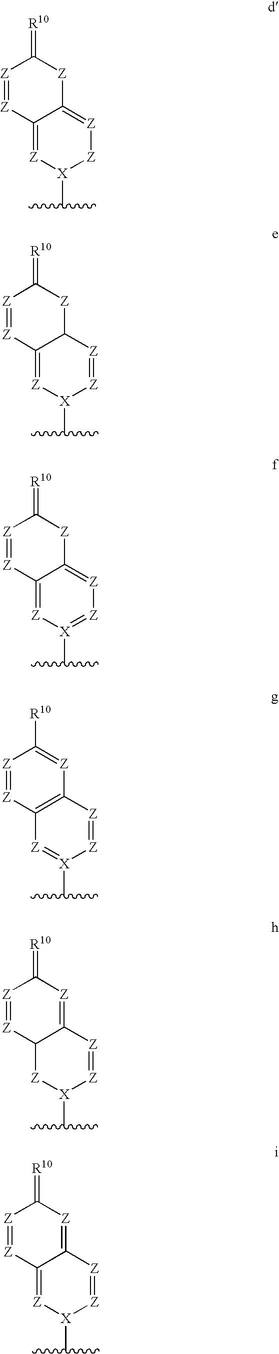 Figure US08173621-20120508-C00005