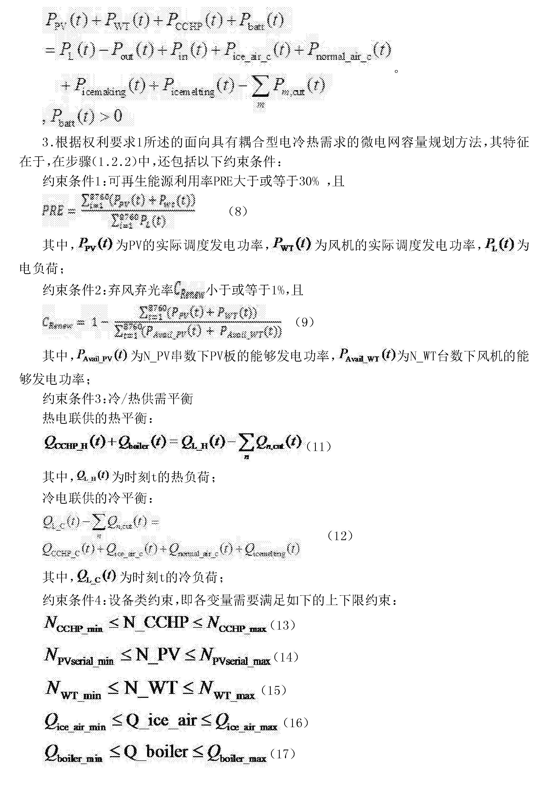 Figure CN106022503AC00081