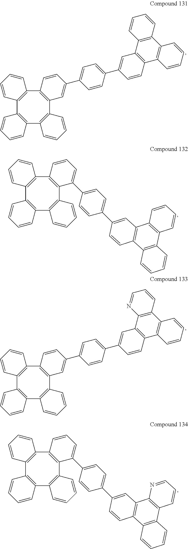 Figure US10256411-20190409-C00357