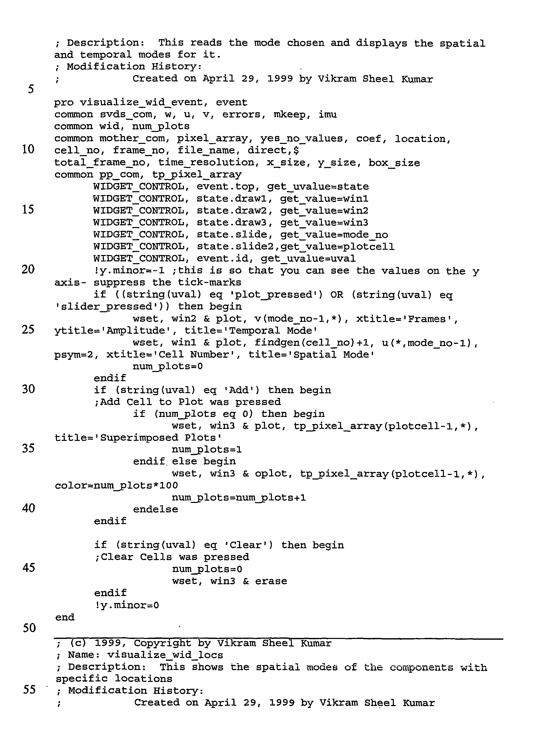 Figure US20040015310A1-20040122-P00148